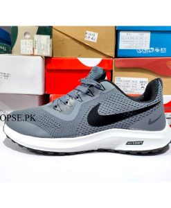 buy Best grey Fashion and Sports Shoes for Men at Low Price by Shopse.pk in pakistan NB91 (2)