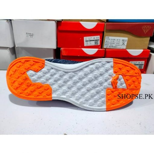 buy best Casual and running shoes for men at lowest price by shopse.pk in Pakista Nb81 (2)