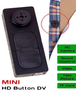 buy best Spy Shirt Button Camera Price In Pakistan by shopse (4)