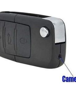buy best car spy keychain camera best spy hidden car key camera inside at low price by shopse.pk in pakistan (1)
