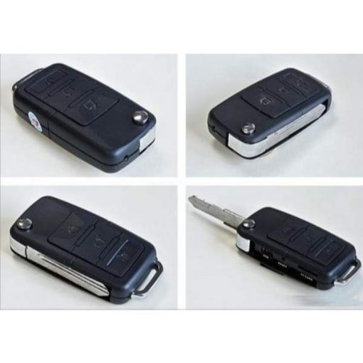 buy best car spy keychain camera best spy hidden car key camera inside at low price by shopse.pk in pakistan (1)