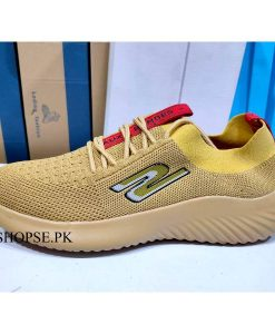 buy best quality Camel Casual Men Fashion Shoes lace up at low price by Shopse.pk in Pakistan Lowest weight NB99 (1)