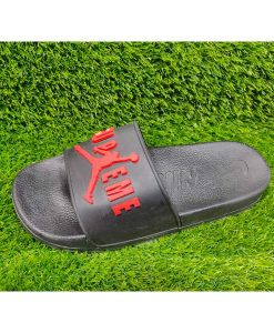 buy-best-quality-black-supreme-slipper-at-low-price-by-shopse (2)