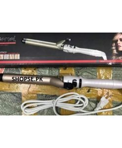 Buy Best Gemei Gm-1989T Professional Hair Curler with lcd display at best price in Pakistan by Shopse (2)