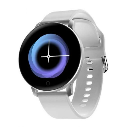 Buy X9 Smartwatch For Man Women IP67 Sport Pedometer Tracker Bluetooth Smart Watch for Apple Ios and all android at Low Price by Shopse.pk in Pakistan (3)