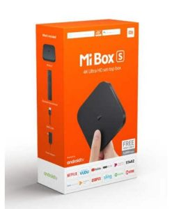buy best Mi Smart Tv Box S 4k Smart Tv 2gb+8gb at best price by shopse.pk in pakistan (1)