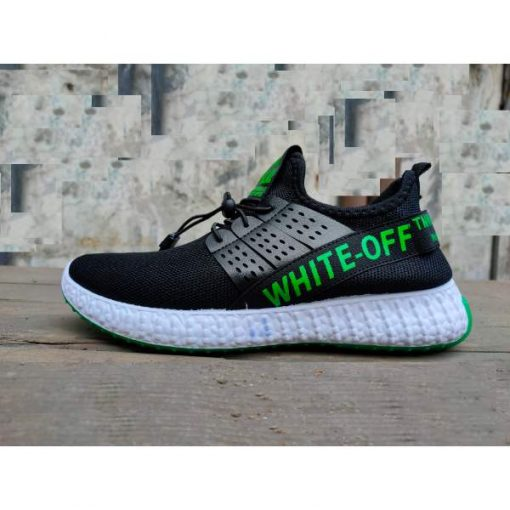 buy best black casual fashion shoes for men at best price by shopse.pk in pakistan (1)
