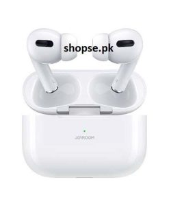 buy joyroom pro jr t03s jr-t03s tws wireless earbuds bluetooth at best price in pakistan by Shopse.pk 1 (3)