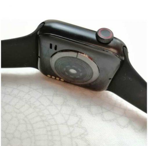 Buy T5 Smart Watch Series 5 Online in Pakistan by shopse (1)