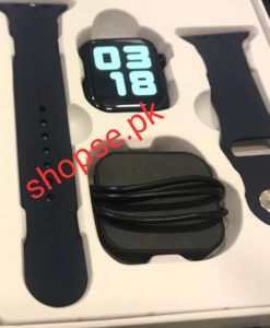 buy best quality t5 smart watch with heart rate monitor support bluetooth call best t5 pro smart watch series 5 master copy master clone by shopse.pk in pakistan (1)