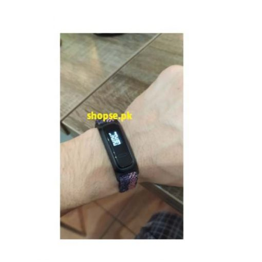 global version huawei band 4e smartwatch basketball wizard smart wristband with tow wearing modes and 14 days batery life get at low price in pakistan online by Shopse.pk 90 (3)