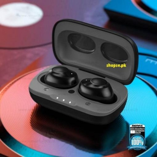 TWS V21 Blutooth 5.0 Headphones Wireless Earphone HD Stereo Earbuds online at best price in pakistan by shopse (1)