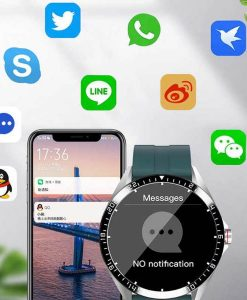 GW16-Smart-Watch-Body-Temperature-Heart-Rate-Blood-Pressure-Oxygen-Monitor-IP68-Sports-Mode-Weather-Display at best price by shopse.pk online in pakistan (1)
