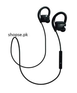 Buy Best 2020 New Model Jabra Step Wireless Bluetooth Stereo Handfree - Black (Orignal) Quality at Best Price in Pakistan by Shopse (1)