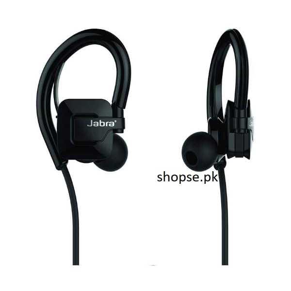 Buy Jabra Step Wireless Bluetooth Stereo Handfree Price In Pakistan