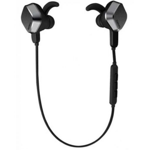 Buy Best 2020 New Model Remax RB-S2 Sports Magnet Bluetooth Headset - Black High Quality at Best Price in Pakistan by Shopse (3)