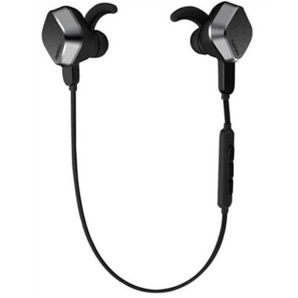 Buy Remax Rb S2 Sports Magnet Bluetooth Headset Price In Pakistan