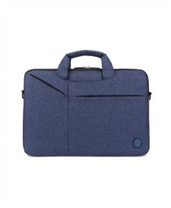 Buy Best Quality Brinch BW-235 blue Laptop Bag 15.6 Inch at low Price by Shopse.pk in Pakistan (1)