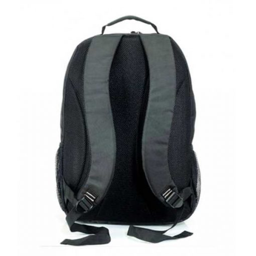 Buy Best Quality Dell Laptop Bag Backpack - Black Inch at low Price by Shopse.pk in Pakistan (1)