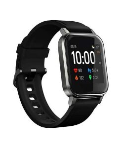 Buy Best Quality Haylou LS02 English Version Smart Watch, IP68 Waterproof ,12 Sport Modes,Call Reminder, Bluetooth 5.0 Smart Band at lowest Price by Shopse.pk in Pakistan 09