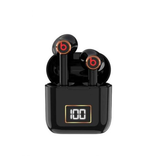 Buy Best 2020 New Model Tws 730 Beats Studio Pro Wireless 76t Black Clone at Best Price in Pakistan by Shopse.pk (1)