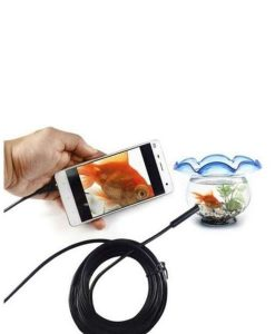 Buy Android And PC USB Endoscope Camera 3.5 M at best price online by Shopse.pk in pakistan (2)