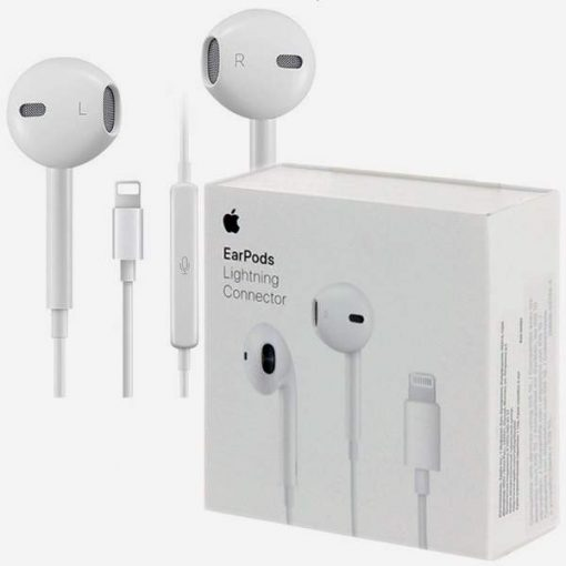 Buy Apple-Iphone-X-Handsfree at best price online by Shopse.pk in pakistan
