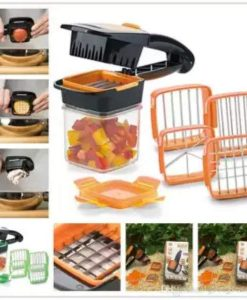 Buy Nicer Dicer Quick at best price online by Shopse.pk in pakistan (2)