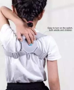 Buy Posture Corrector for Men and Women at best price online by Shopse.pk in pakistan (2)