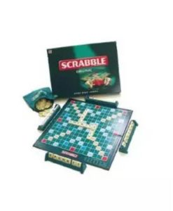 Buy Scrabble Board game at best price online by Shopse.pk in pakistan (2)