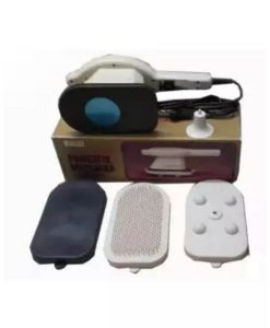 Buy Thrive 717 Powerful Massager at best price online by Shopse.pk in pakistan