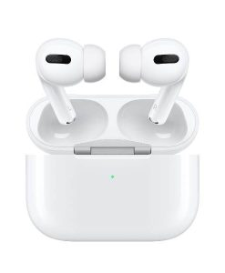 Buy airpod_pro_hengxuan high at best price online by Shopse.pk in pakistan (2)