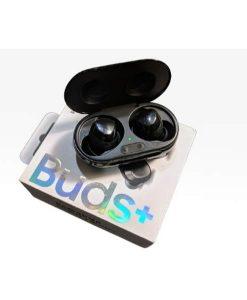 Buy buds_samsung_galaxy at best price online by Shopse.pk in pakistan
