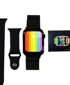 Buy d5_smart_watch at best price online by Shopse.pk in pakistan