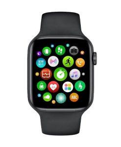 Buy d5_smart_watch at best price online by Shopse.pk in pakistan (2)