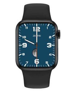 Buy hw12_smart_watch at best price online by Shopse.pk in pakistan