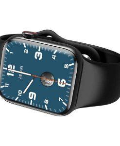Buy hw12_smart_watch at best price online by Shopse.pk in pakistan (2)