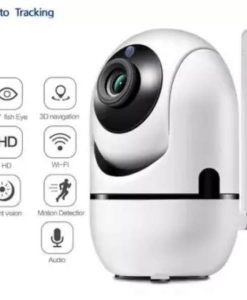 Buy ip_wirless_3d_tracking_mini_camera at best price online by Shopse.pk in pakistan (2)