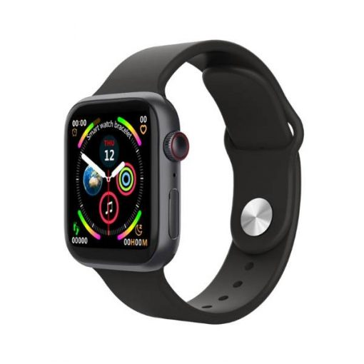 Buy ld5_smart_watch at best price online by Shopse.pk in pakistan