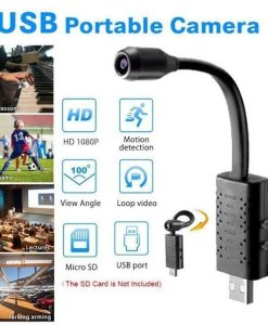 Buy usb_portable_camera at best price online by Shopse.pk in pakistan