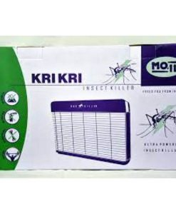 Buy Best Quality KRI KRI Insect killer 20 Watt 220V Device online in Pakistan by SHopse