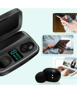 Buy Best A10S TWS Wireless Earphone at Sale Price online