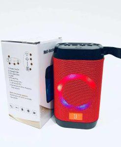 Buy Best Bluetooth Speaker Lv10 Led Wireless Portable Speaker at Sale Price online in Pakistan by Shopse.pk