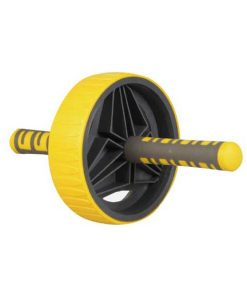 Buy Best Exercise Wheel - Brand - Liveup Exercise Wheel - LS3371 at Sale Price online in Pakistan by Shopse.pk