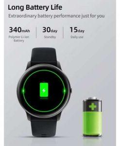 Buy Best KW66 Smart Business Watch at Sale Price online in Pakistan
