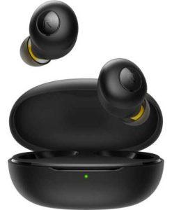 Buy Best Realme Wireless Earphones TWS 750 at Sale Price online in Pakistan