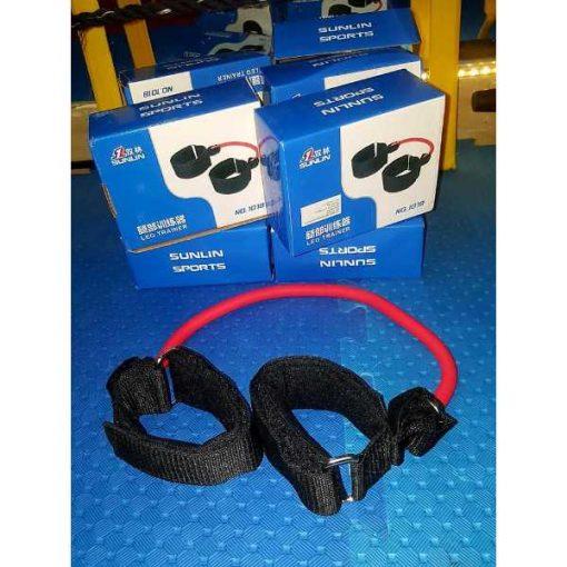 Buy Best Sunlin leg trainer 1018 at Sale Price online in Pakistan by Shopse.pk