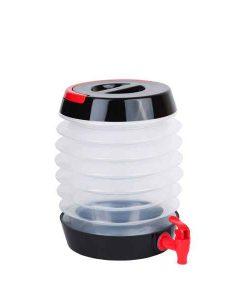 Buy Best Collapsible Beverage Dispenser at Sale Price in Pakistan by Shopse.pk