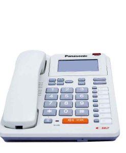 Buy Best Desktop Phone Panasonic KX-TSC 934 CID at Sale Price in Pakistan by Shopse.pk