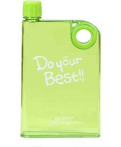 Buy Best Do your best Gym Water Bottle at Sale Price in Pakistan by Shopse.pk